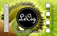 US Made Kiwi