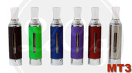 MT3 Cartomizer