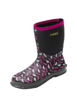 Thomas Cook Womens Froggers Scrub Boots