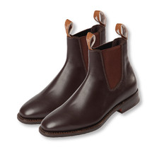 Thomas Cook Men's Trentham Dress Boot