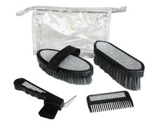 Sparkle Grooming Set