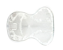 Roma Anti Slip Gel Pad