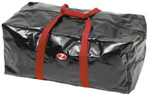Zilco XL Water Proof Gear Bag