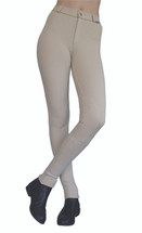 Cotton Valley Jodhpurs