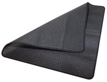 Theramatt Stock Saddlecloth