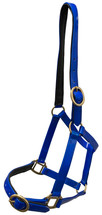 Newmarket's Oxford PVC Headstall