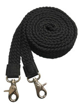 Cotton Polocrosse Reins