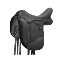 Wintec Isabell Dressage Saddle HART