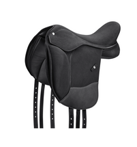 Wintec Pro Pony Dressage Saddle HART