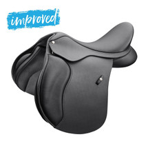 Wintec 500 All Purpose Saddle