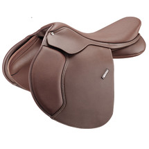 Wintec 500 Close Contact Jump Saddle CAIR