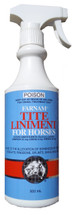 Farnam Tite Liniment for Horses