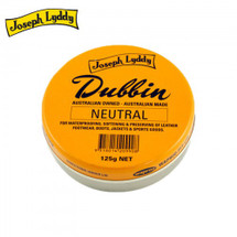 Lyddy Dubbin Leather Treatment