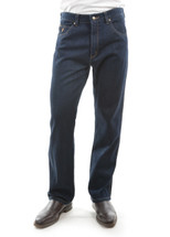 Thomas Cook Mens Stretch Jean