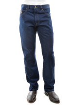 Thomas Cook Mens 15oz Denim Work Jean