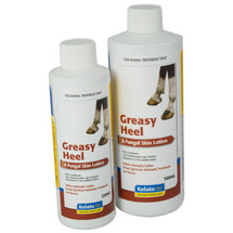 Kelato Greasy Heal Lotion