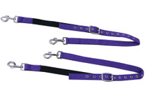 Oxford Deluxe Side Reins
