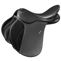 Wintec Limited Edition All Purpose Saddle
