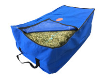 Calgary 1200 Denier Hay Bale Bag With ZIP