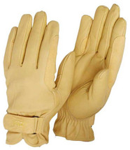 Jodz Deluxe Work Gloves