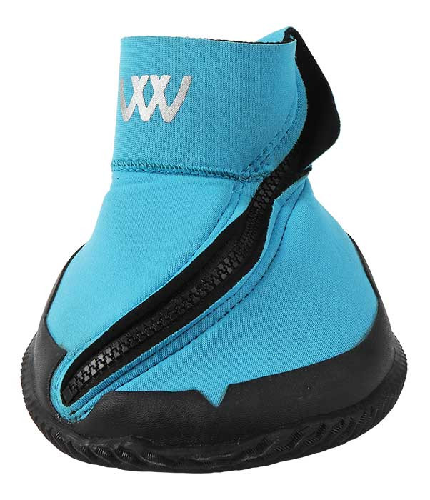 buy online 17628 e4f18 ... Woof Wear Medical Boot. Loading zoom