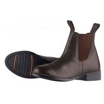 Dublin Mens Elevation Jodhpur Boots II