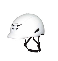Zilco Oscar Junior Helmet