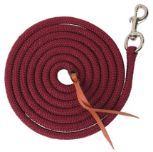 Zilco 12ft Training Lead With Trigger Snap