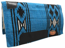 New Calgary Denver Fleece Lined Navajo