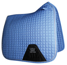 NEW Woof Wear Dressage Saddlecloth