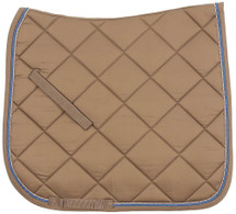 Zilco Royalty Dressage Saddlecloth