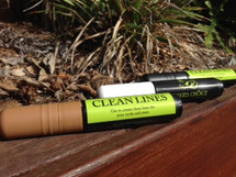 Judges Choice Clean Line Marking Pen