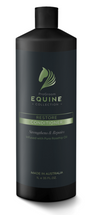 Pro Groom Equine Collection Restore Conditioner 1L