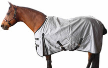 Grand National 1200 Denier Rain Sheet Synthetic Rug