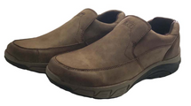 Baxter BXT Men's Kickback Shoe