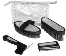 Sparkels Grooming Set - 5 Piece