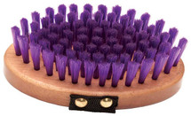 Junior Body Brush