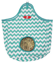 Zilco Wave Hay Bag