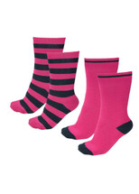 Thomas Cook Thermal Socks Twin Pack