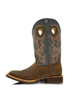 Twisted X Mens Horseman Western Boots