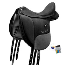 Wintec Isabell Original Dressage Saddle