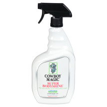 Cowboy Magic® Super Bodyshine®