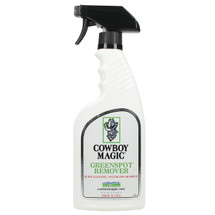 Cowboy Magic® Greenspot® Remover 473ml