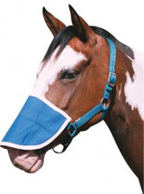 Nose Protector - Canvas
