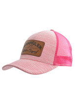 Wrangler Womens Bailey Trucker Cap