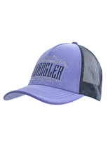Wrangler Womens Lee Trucker Cap