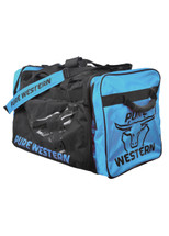 Pure Western Large Gear Bag