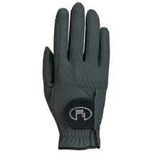 Roeckl Ladies Lisboa Gloves