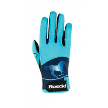 Roeckl Kids Kansas Gloves
