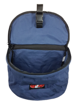 Zilco Canvas Collapsible Feed Bag